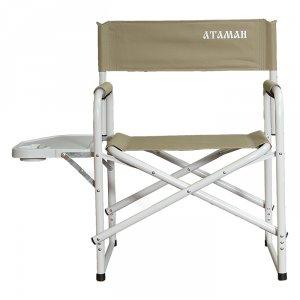 Стул Ataman Директорский со столом