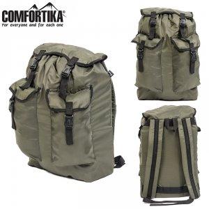 Рюкзак Comfortika Simple Travel 35 л