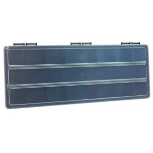 Коробка R-1 39,2x15,2x4,5 см